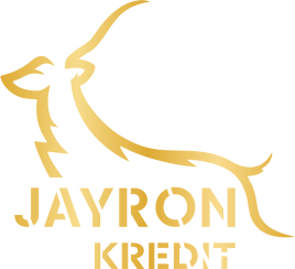 Jayron Kredit